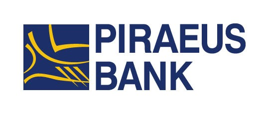 PIRAEUS BANK_logo